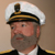 Capt. Smith of RMS Titanic for French TV Commercial